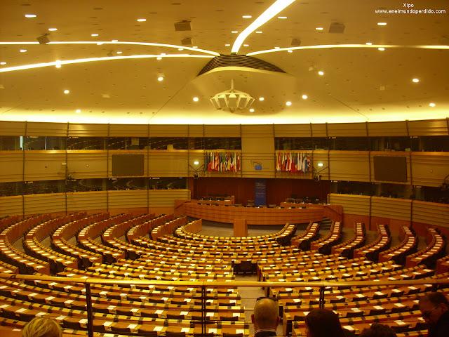 interior-parlamento-europeo-de-bruselas.JPG