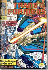 P00003 - Transformers #3