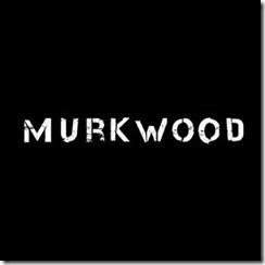 murkwood title