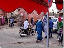 Marrakech  (52)