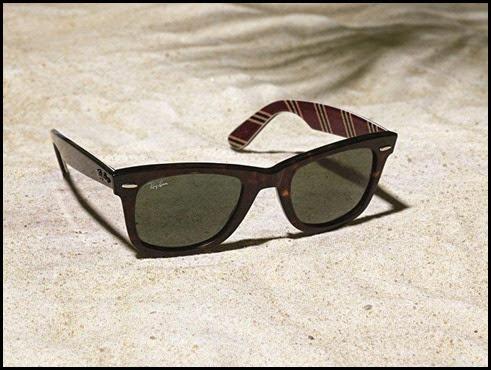 glasses 4 (2)