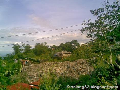 09012011(008)asiong32