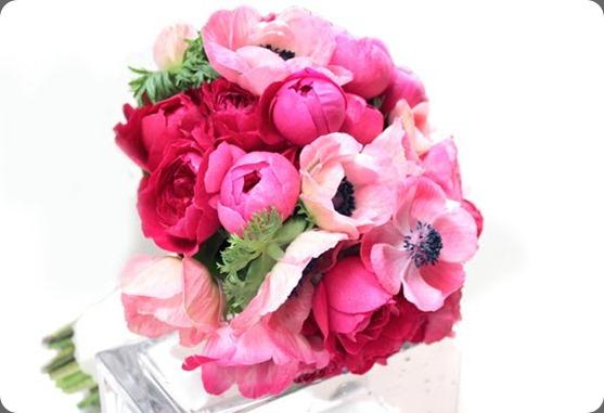 bouquet3 michael daigian