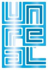 unreal-logo