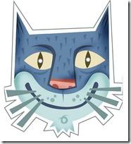 gato mascaras (8)