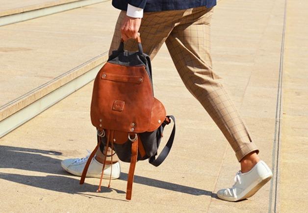 Street Style – Bolsas (7)