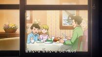 [sage]_Mobile_Suit_Gundam_AGE_-_40_[720p][10bit][1267A1CF].mkv_snapshot_23.23_[2012.07.16_10.13.40]