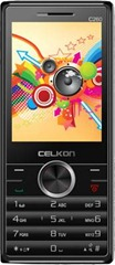 Celkon-C260-Mobile