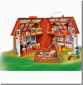 playmobil-4142-ferme-transportable