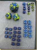 Territory-Craft-12.8.11-cuffs4