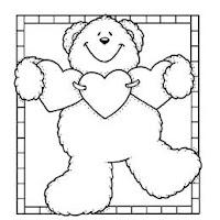 bear_heart_line.jpg