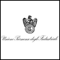 logo unione industriali
