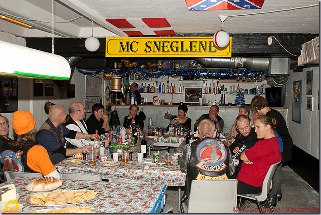 2012Sneglejulefrokost-MadamBlå_30