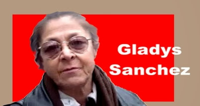 Gladys_Sanchez