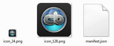 archivoswebapp