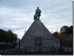 2012.08.05-053 monument Mariette