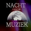 Nacht van de muziek CC 2013 2013-12-19 008.JPG