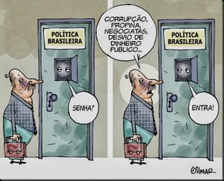 Charge_Corrupção