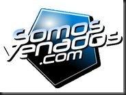 Logo SomosVenados.Com