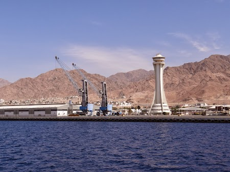 13. Portul Aqaba.JPG
