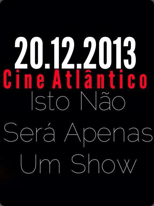 Elenco Show