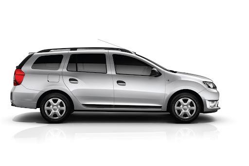 Dacia-Logan-MCV-14.jpg