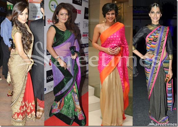 Half_and_Half_Sarees_Mar_2013