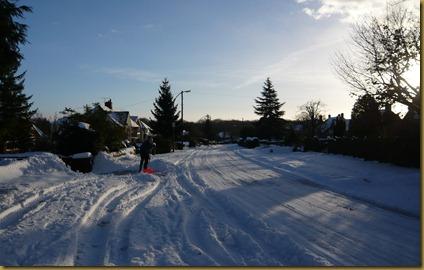 snow again5