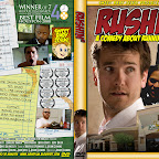 Rushin_dvd-cover_lo.jpg