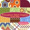 Stitch-pincushion-200