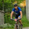 20090516-silesia bike maraton-205.jpg
