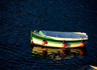 boat1_edited-1