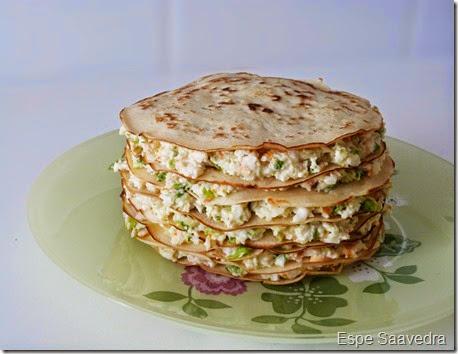 pastel salado de creps espe saavedra (3)