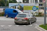 IMG_2979_BartusKN_nl.jpg