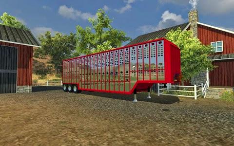 us-livestock-trailer-fs2013