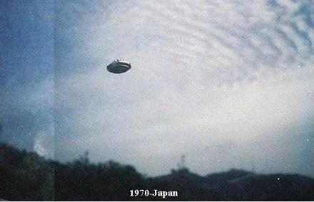 ovni-ufo-objet-volant-non-identifie-091