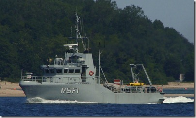 MSF1_001