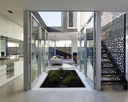 escaleras-de-diseño-diseño-interior-casa-moderna
