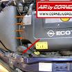Opel deflector termic + sdta.jpg