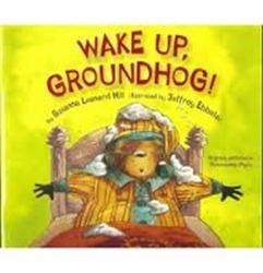 zgroundhog2