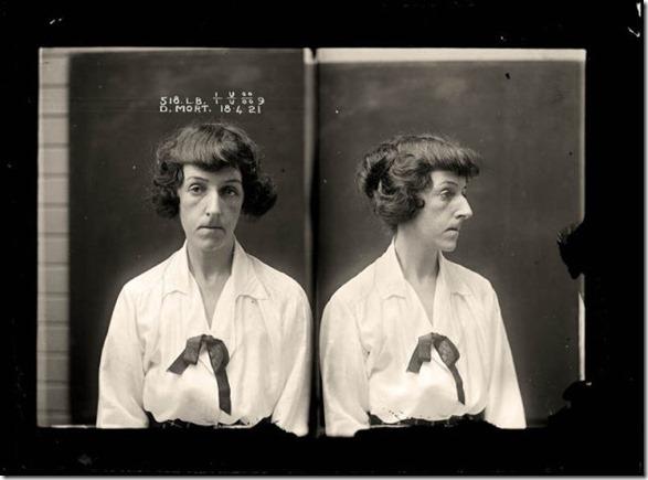 mugshots-1920s-22