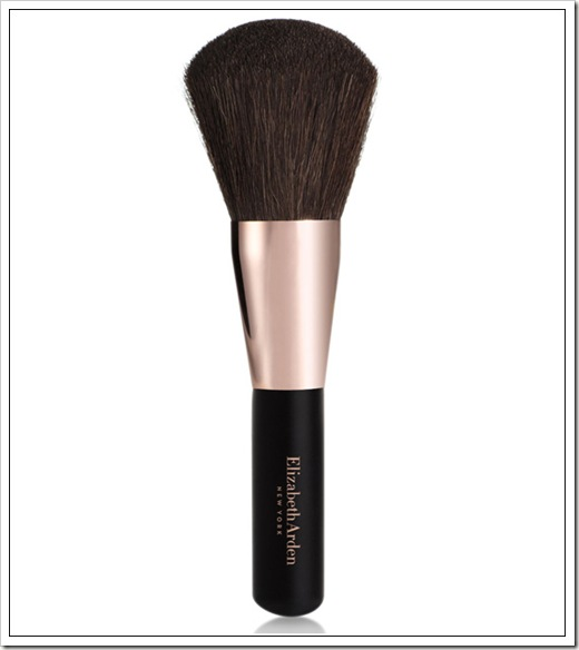 elizabeth-arden-rose-aurora-all-over-face-powder-brush
