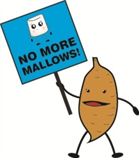 2012-No-More-Mallows-character-copy1[1]