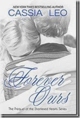 forever-ours_thumb