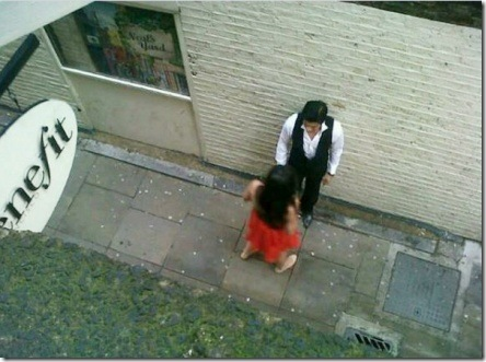 SRK Katrina Kaif romantic stills1