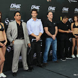 ONE FC Pride of a Nation Weigh In Philippines (16).JPG