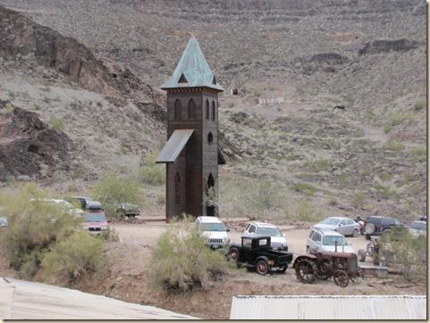 Desert Bar 023
