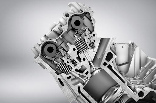 2012-SLK-55-AMG-06.JPG