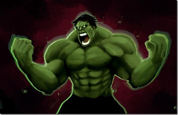 hulk (41)