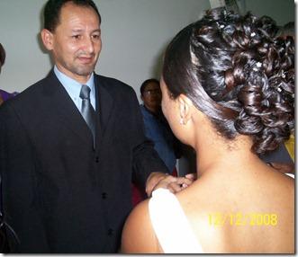 casamento 069